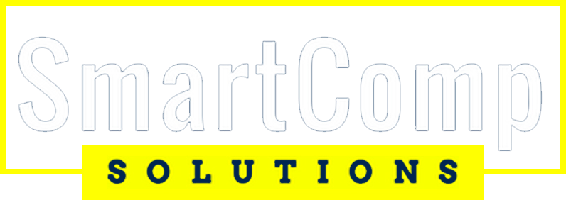 SmartComp Solutions, Inc.